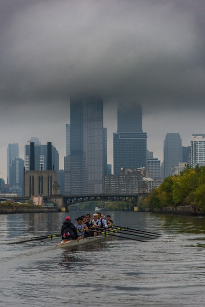 2016_ChicagoRiverMarathon (243 of 688).jpg