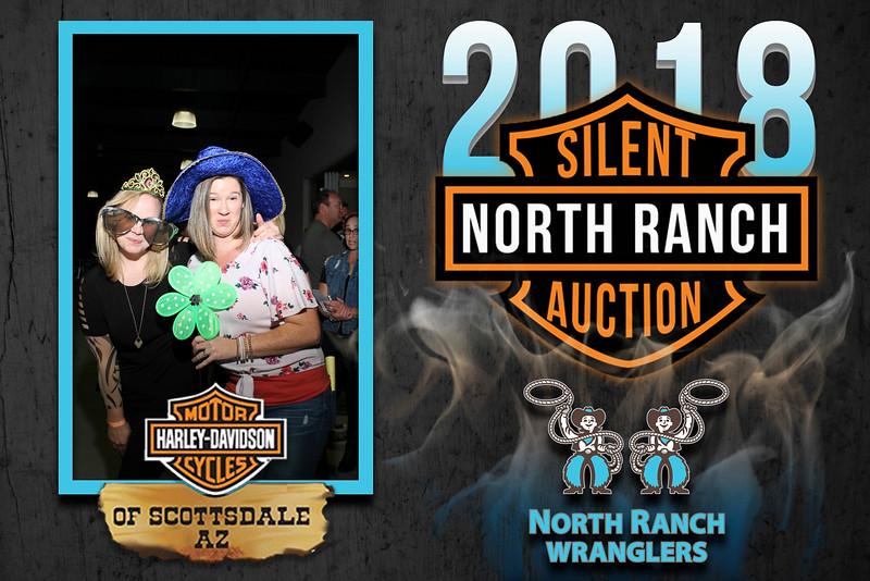 North Ranch-50-2.jpg
