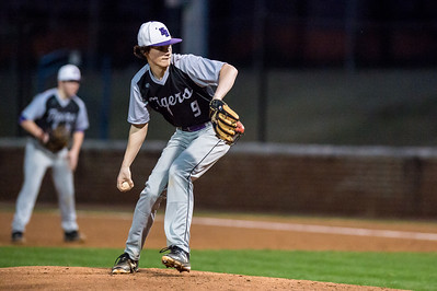 KRCSBaseball_JV_02152018_Exported