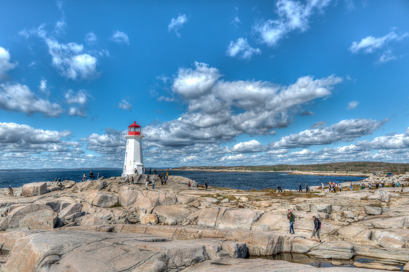 East Coast Sep 2019-1285_6_7hdr copy 2.jpg