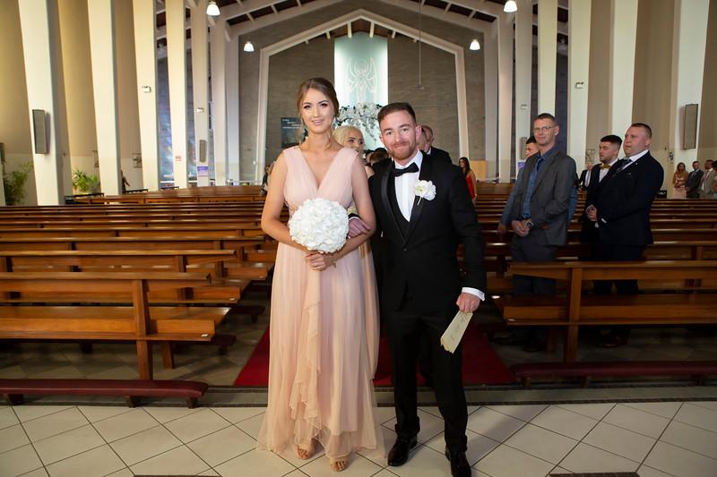 Wedding 1-298.jpg