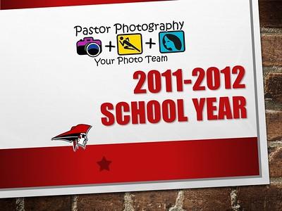 PHS 2011-2012