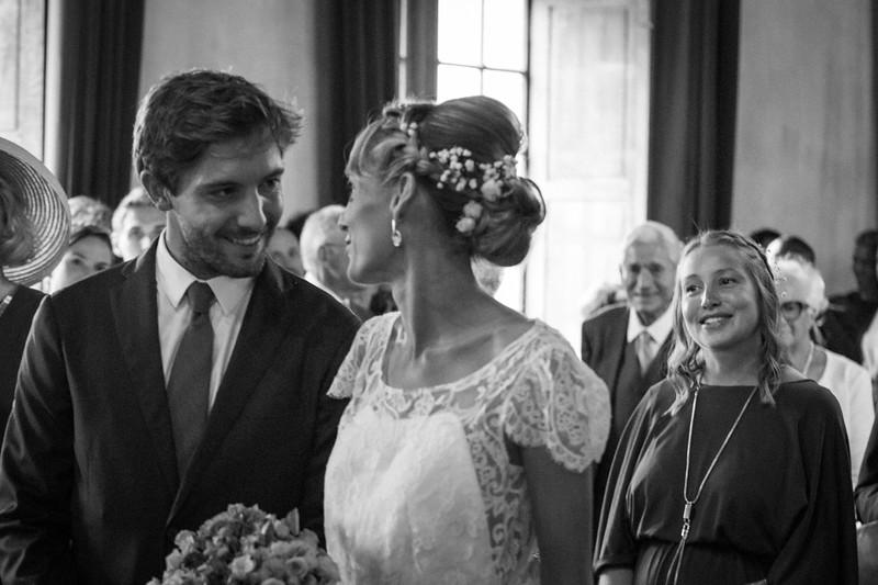 Paris photographe mariage 29.jpg