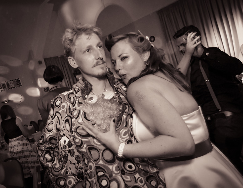 Gemma & Chris-1-465.jpg