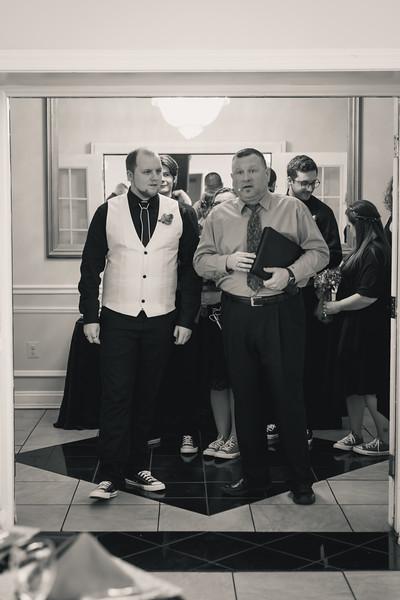 Marron Wedding-164-2.jpg
