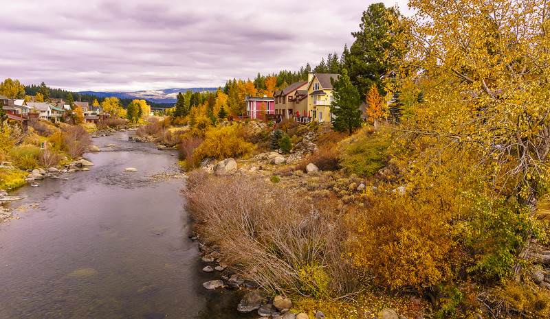 Truckee-River-and-Downtown.jpg