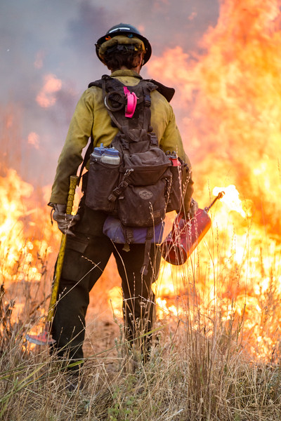 Aug 24 FIRING OPERATIONS 13.jpg