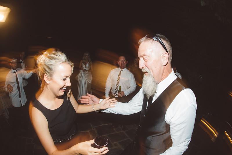 20160907-bernard-wedding-tull-613.jpg