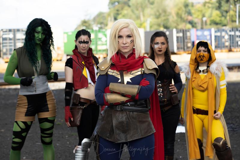 captain-marvel-group-4.jpg