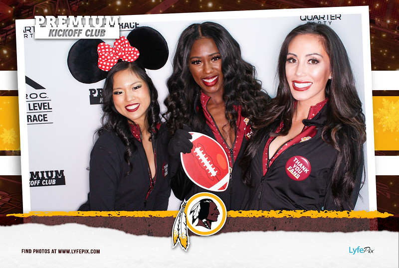 washington-redskins-philadelphia-eagles-premium-kickoff-fedex-photobooth-20181230-013149.jpg