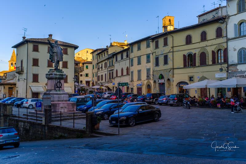 Italy55.jpg