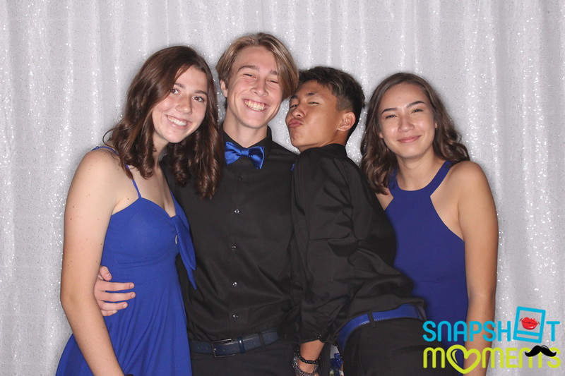 2018-10-13 - Poway High Homecoming_193.JPG