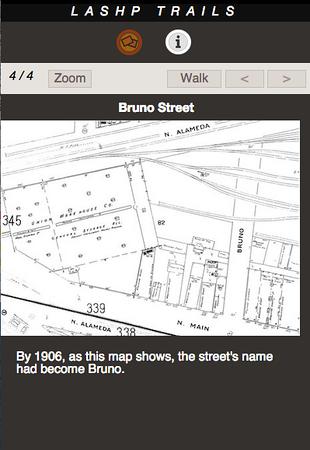 BRUNO STREET 04.png