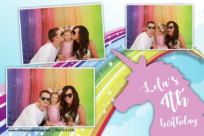 Lola's_4th_bday_Prints (36).jpg