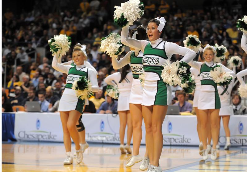 cheerleaders1366