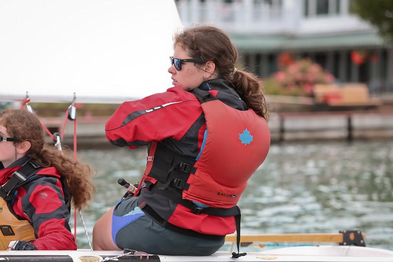20140701-Jr sail july 1 2015-30.jpg