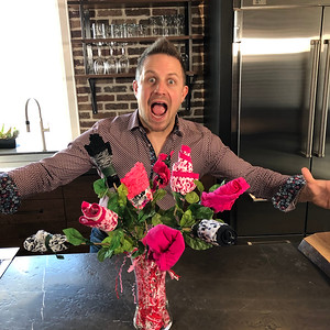 Valentines Video 2019