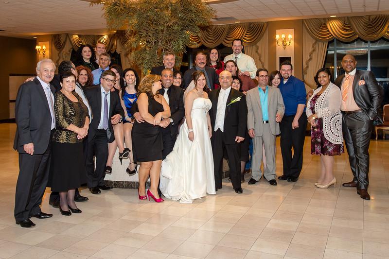 Ricci Wedding_4MG-5468.jpg