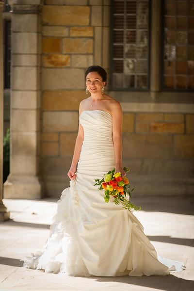 bap_schwarb-wedding_20140906112359_D3S9427