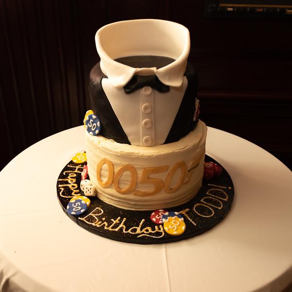 Lauren Ripley Barber Birthday 020.jpg