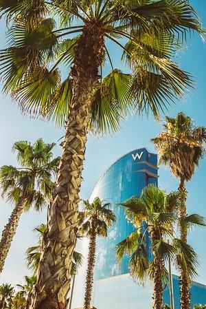 World Gaming Executive Summit | Barcelona | 2016