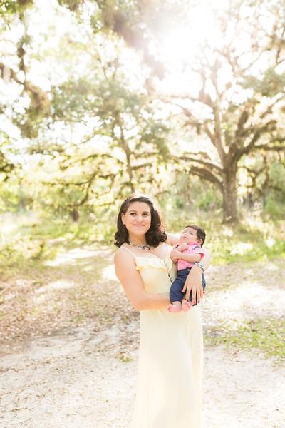 Motherhood Session-30.jpg