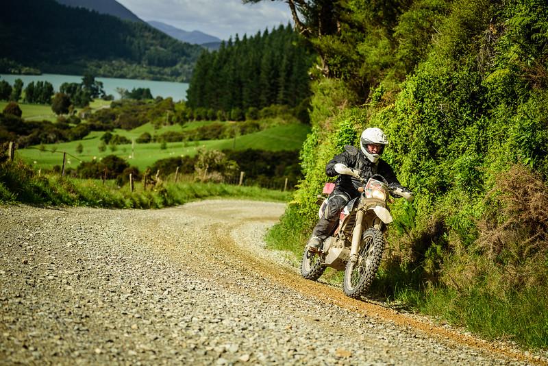 2019 KTM New Zealand Adventure Rallye (1186).jpg