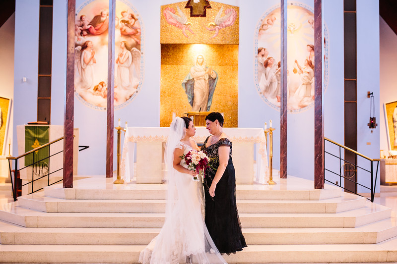 Gabriella_and_jack_ambler_philadelphia_wedding_image-494.jpg