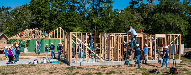Don Rueter - Habitat Wall Raising-5.jpg