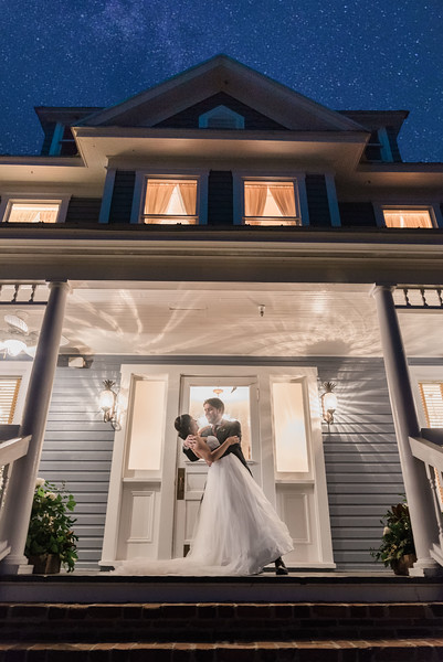 ELP0125 Alyssa & Harold Orlando wedding 1024.jpg
