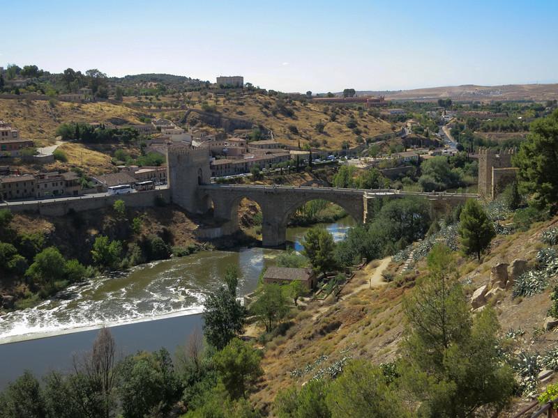 Spain 2012-0751.jpg