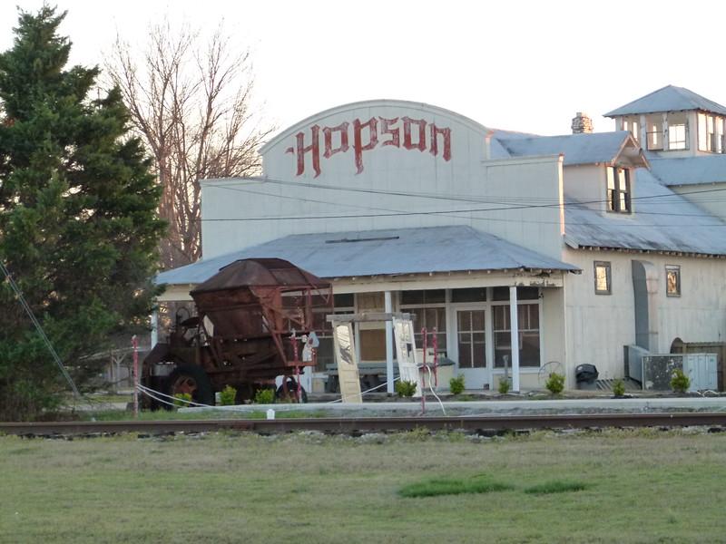 087 Hopson Commissary.JPG