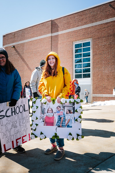 Mike Maney_March for Our Lives-22.jpg