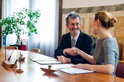 Vznik Národní sítě Global Compact Česká republika_MPO