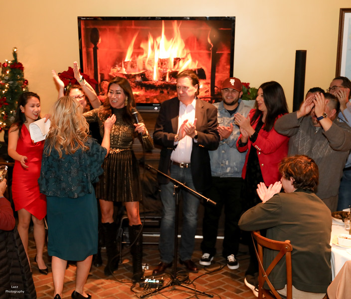 Clipper Holiday Party-82.jpg