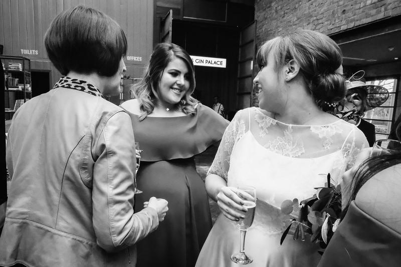 Mannion Wedding - 171.jpg