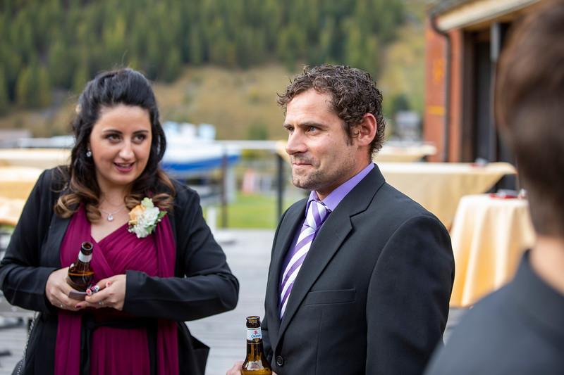 Hochzeit-Martina-und-Saemy-8926.jpg