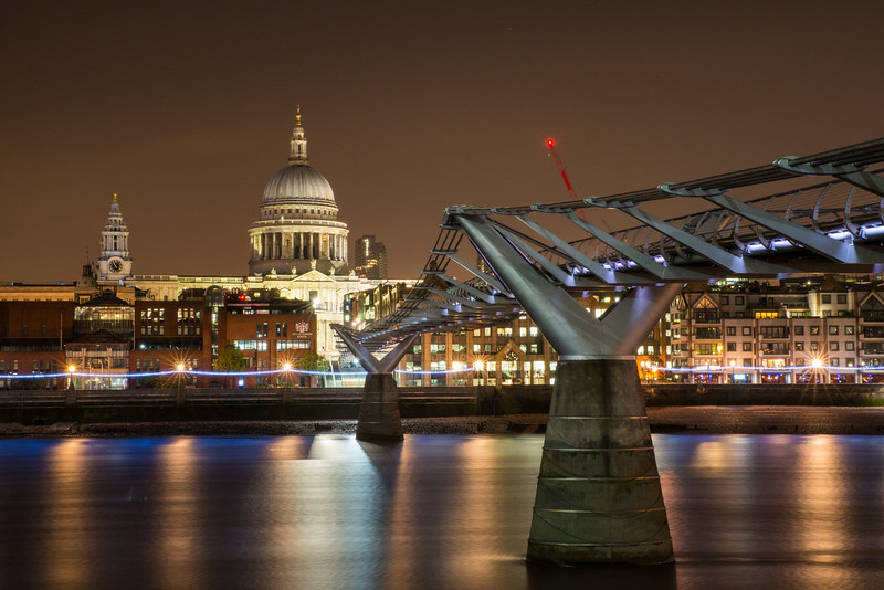 London Night-63159.jpg