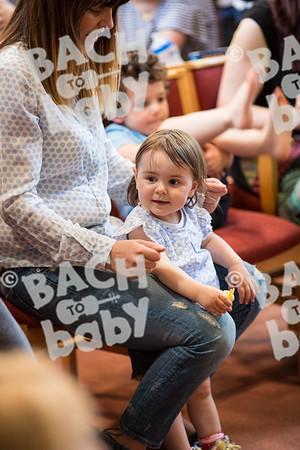Bach to Baby 2018_HelenCooper_Ealing-2018-05-05-40.jpg