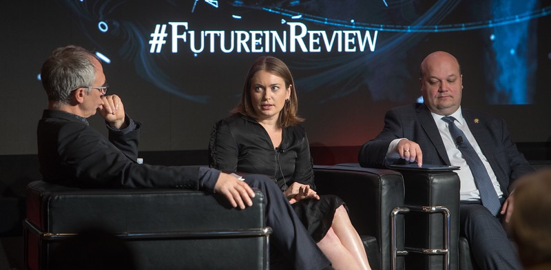 Future in Review 2018_30314546877_o