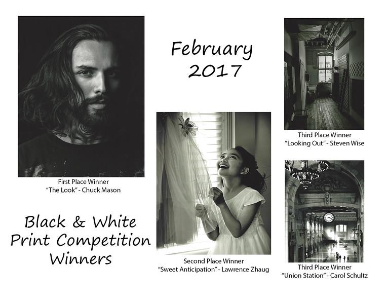 NPC February 2017 Print Competion.jpg