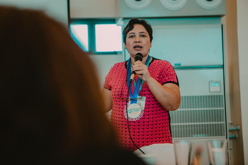Lipa Tourism Summit 2019-390.jpg