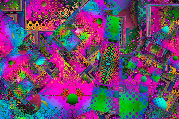 Untitled 423 -2 copy.jpg