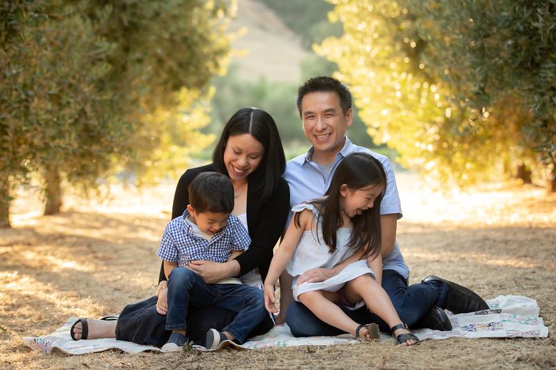 Nguyen Family-48.jpg