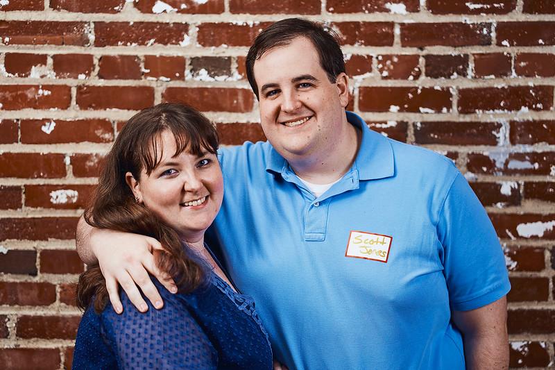 08' HS Reunion - Portraits 8.jpg