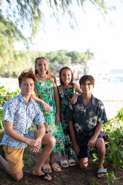 Kauai family photos-10.jpg