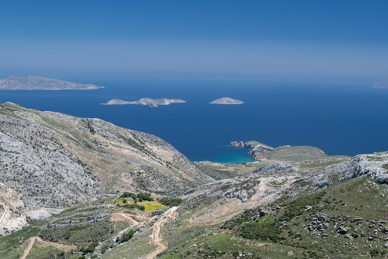 Greece-Israel-44.jpg