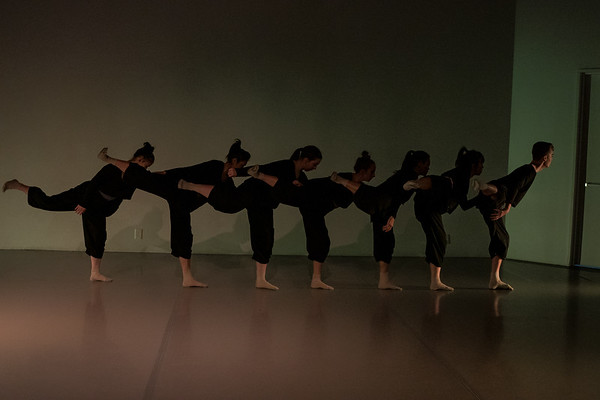 2020 02 Dore Dance