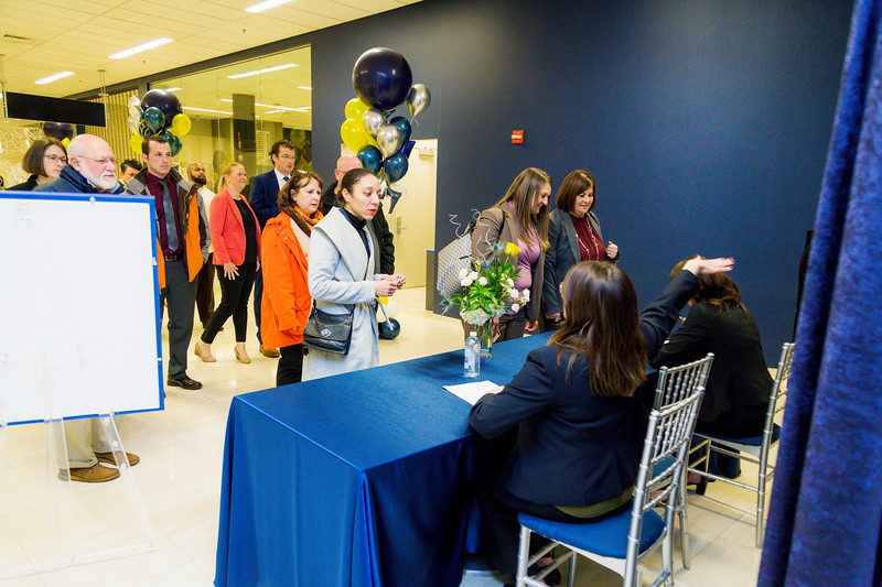 UMCU-2019-Success-Celebration-0024.jpg