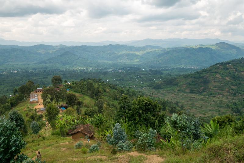 Musanze-Rwanda-15.jpg